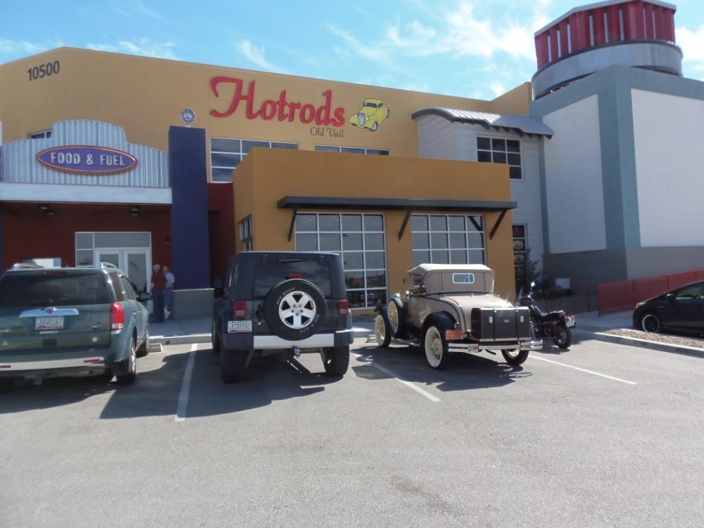 Ford Tucson Az Upcomingcarshq Com
